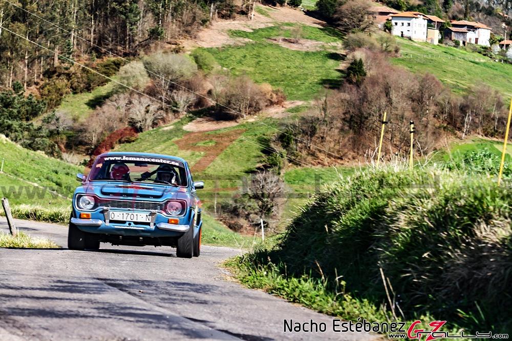 Rally_SoloEscort_NachoEstebanez_19_0013