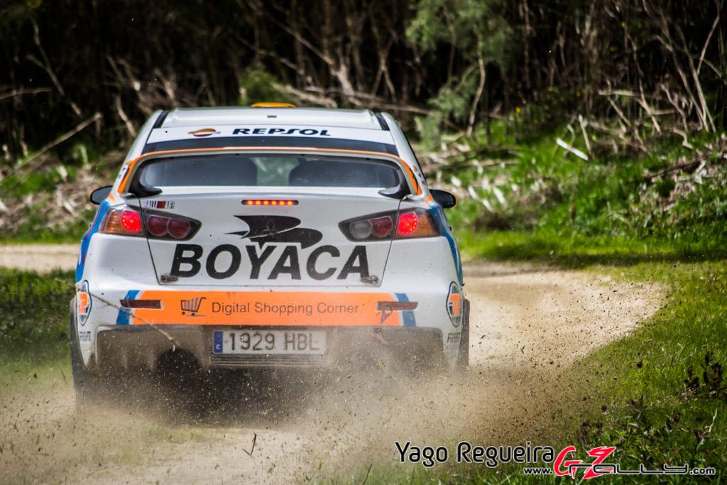 rally_de_curtis_2014_-_yago_regueira_51_20150312_1685779901