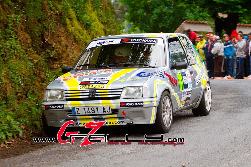 rally_comarca_da_ulloa_2011_224_20150304_1636778320