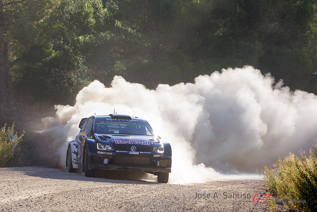 rally_de_cataluna_2015_227_20151206_1432281876