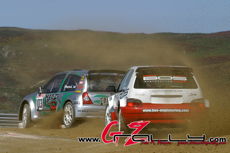 rallycross_montealegre_52_20150302_1453191154