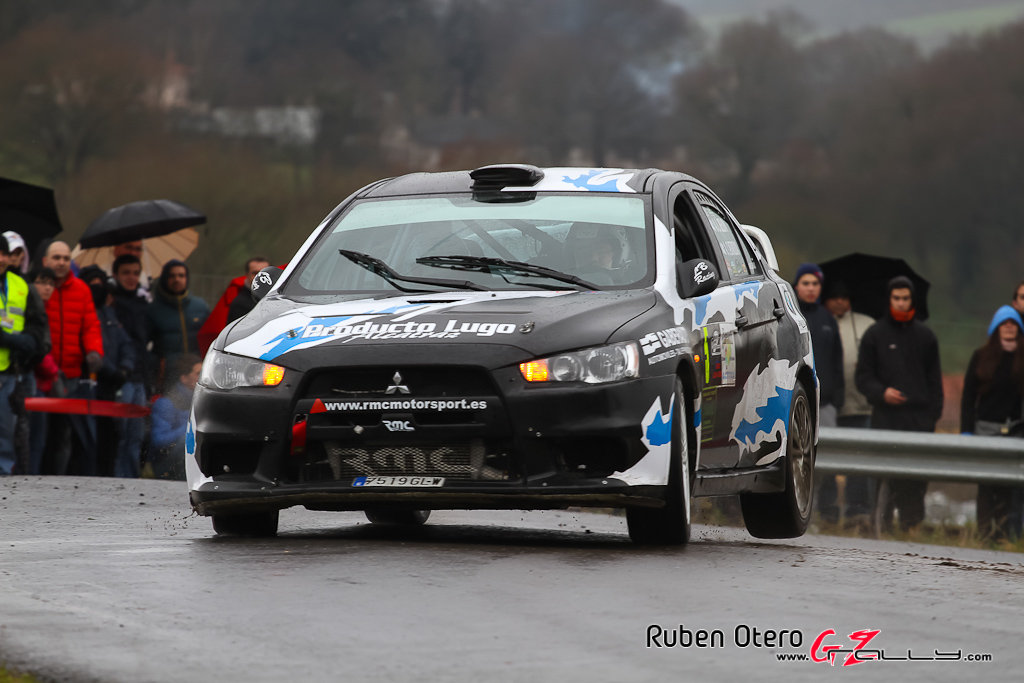 xix_rally_do_cocido_100_20150307_1003636250