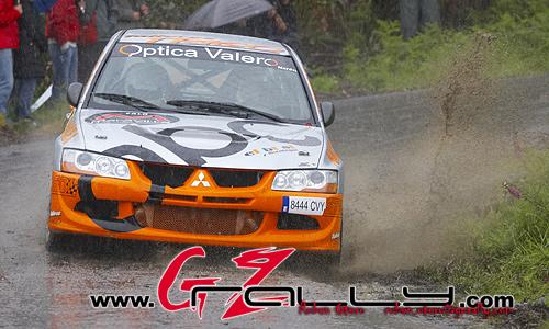 rally_do_albarino_73_20150302_1792100102