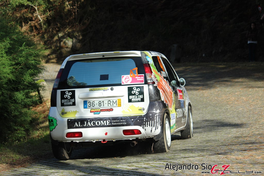 ii_rally_viana_do_castelo_148_20150308_1468149924
