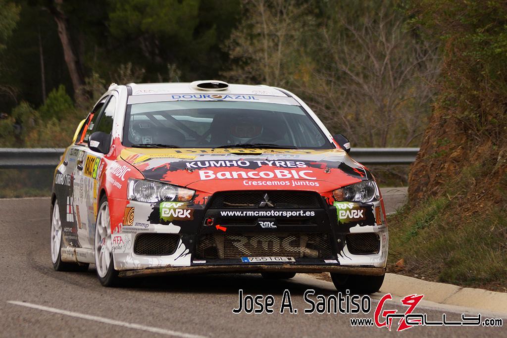 rally_de_cataluna_2012_-_jose_a_santiso_153_20150304_1094736931