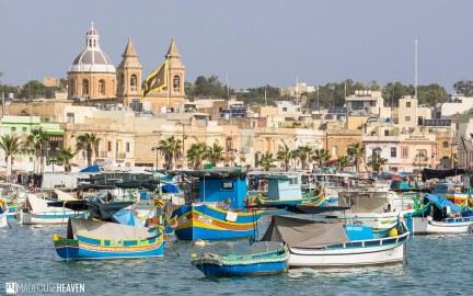 Malta - 0092