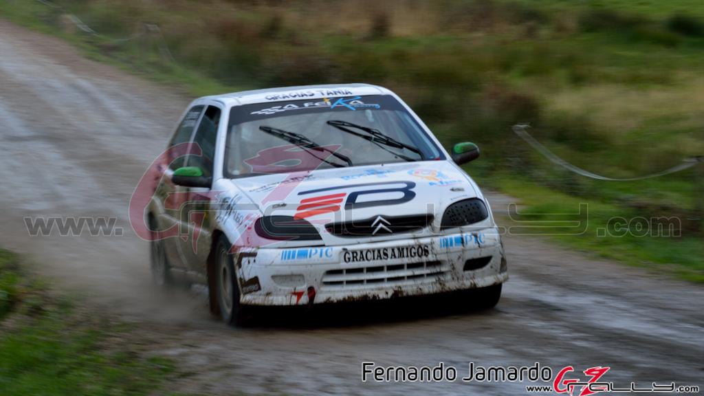Rallymix_Cuntis_FernandoJamardo_17_0023