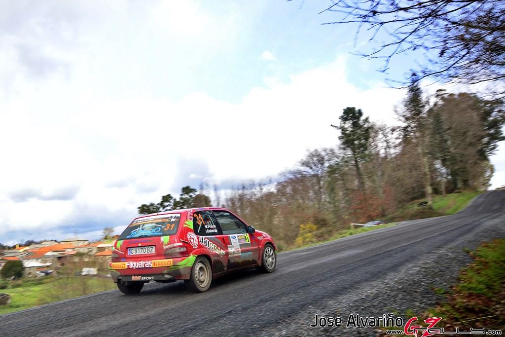 Rally_Cocido_JoseAlvarinho_17_0023