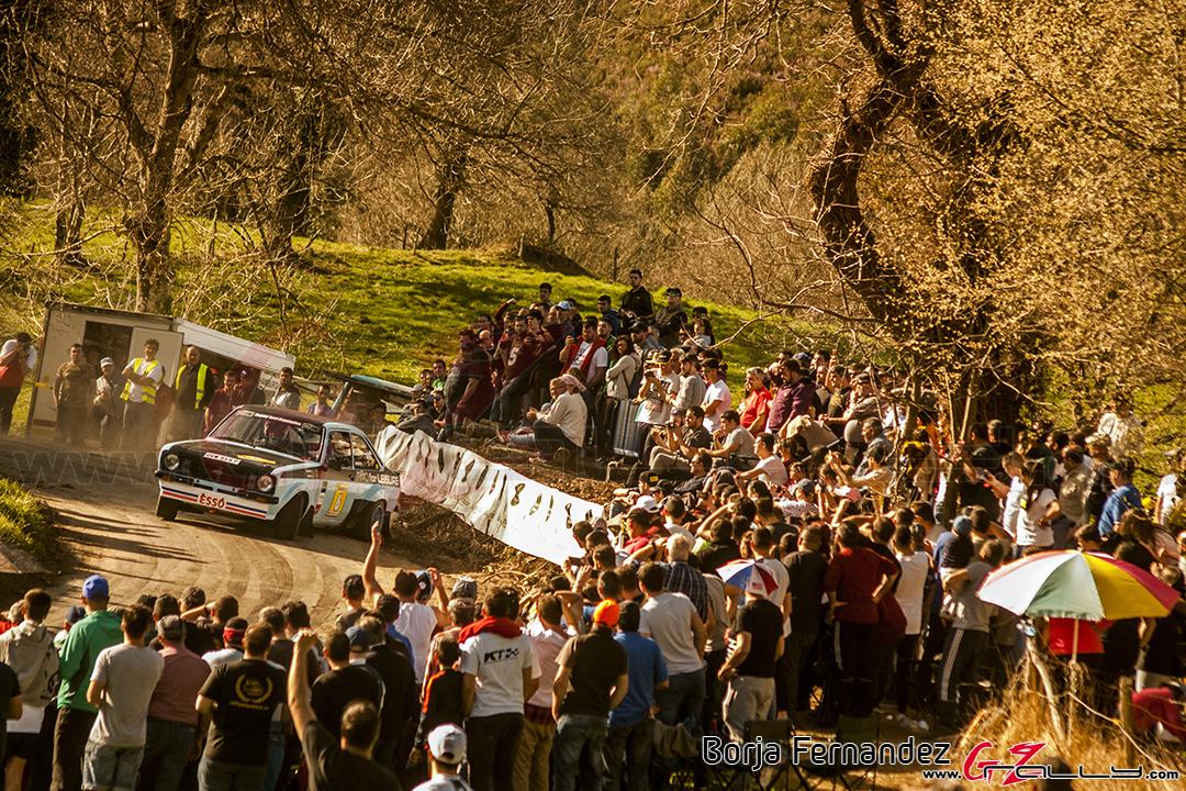 Rally_SoloEscort_BorjaFernandez_19_0024