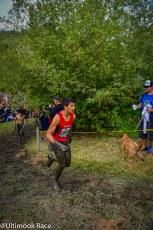 ultimook race-250