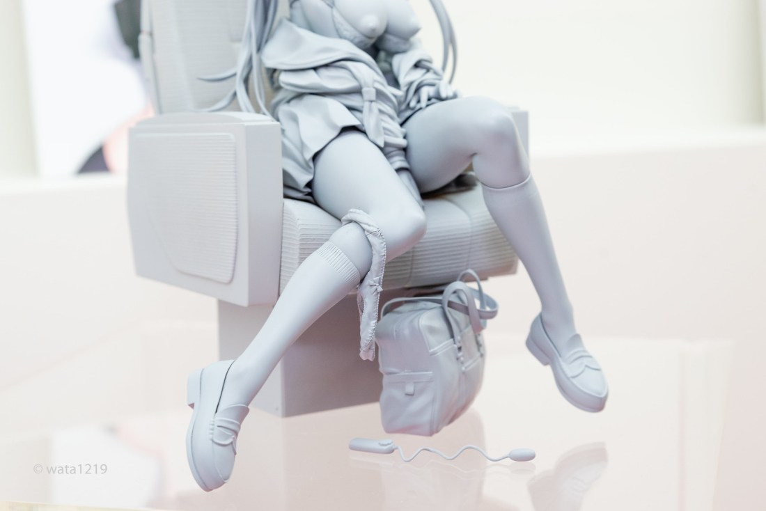 [WF2019W] native MIYU (10)