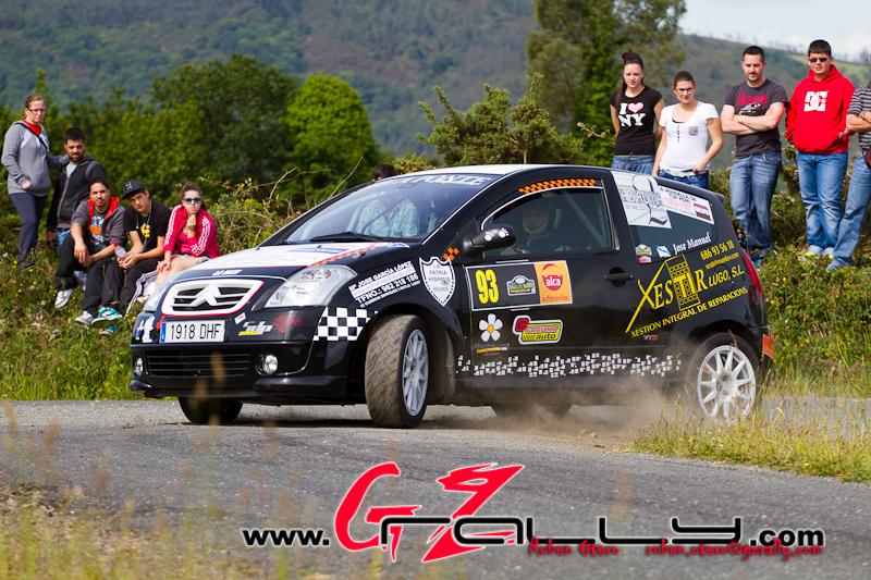 rally_de_naron_2011_659_20150304_1352150935