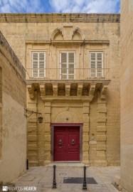 Malta - 0663