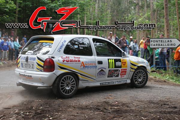 rally_de_naron_2009_168_20150303_1913598681