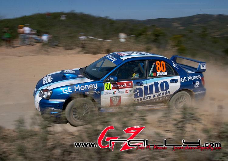 rally_de_portugla_wrc_538_20150302_1172471734