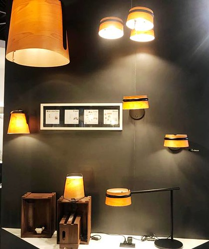 Landlite Philippines lighting design trends 2019 1