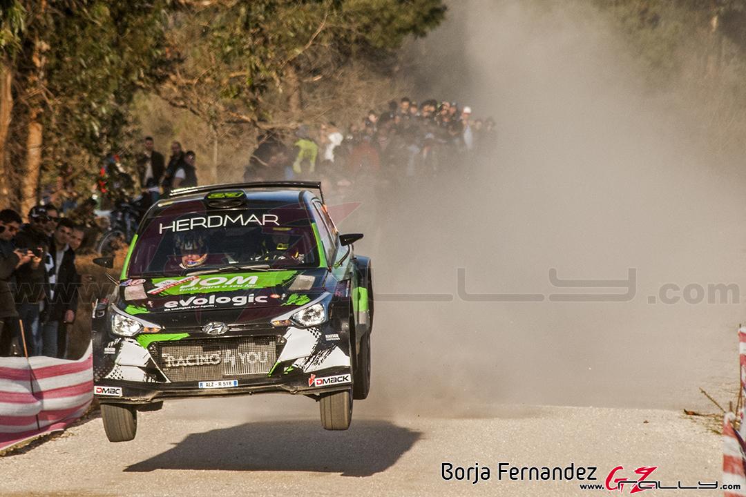 Rally_SerrasDeFafe_19_BorjaFernandez_0031