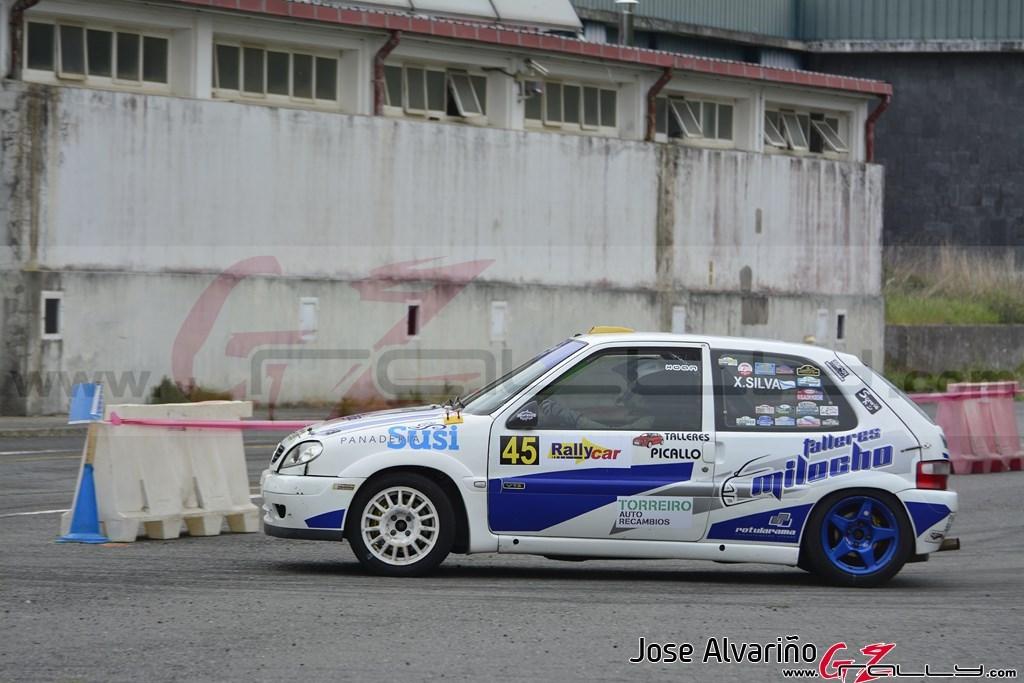Slalom_Ferrol_19_JoseAlvarinho_035