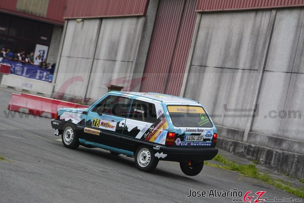 Slalom_Ferrol_19_JoseAlvarinho_030
