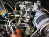 Fuel Delivery Upgrade