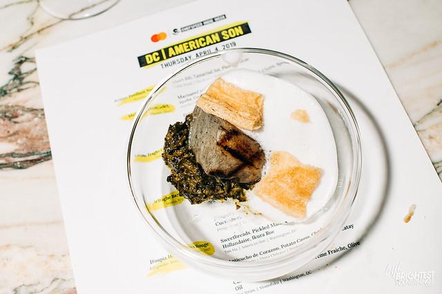 Chefsfeed Indie Week-020-8927Nicholas Karlin