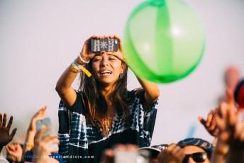 resized_Coachella-Day-2-80-of-229