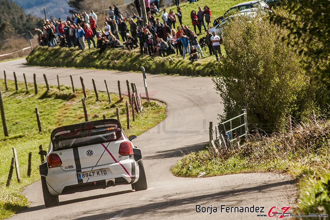 Rally_LaEspina_BorjaFernandez_19_0012