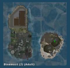 Binemust 2019-03-26