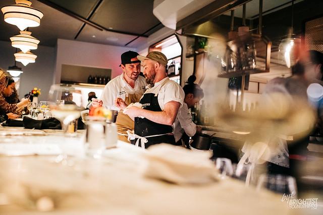 Chefsfeed Indie Week-007-8841Nicholas Karlin