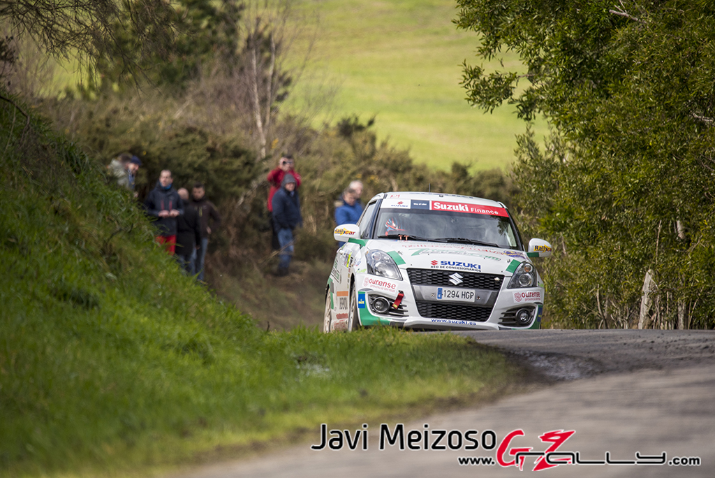 Rally_Cocido_JaviMeizoso_18_0054