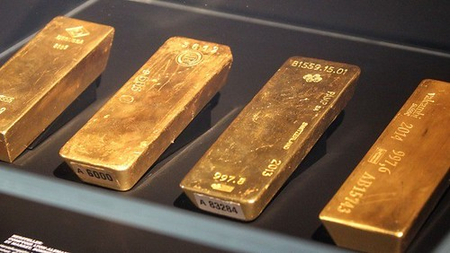 黃金,漲幅,下跌,貴金屬,美元,美金,投資,
