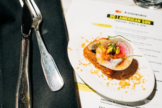 Chefsfeed Indie Week-016-8893Nicholas Karlin