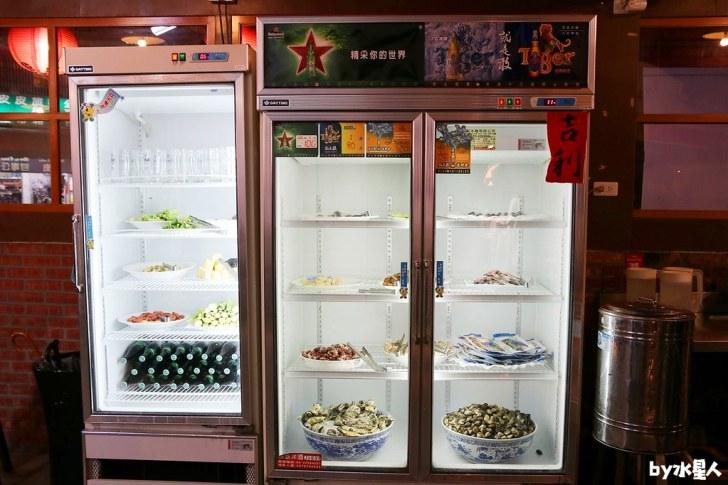 46861538104 3acca63e0f b - 熱血採訪|台灣庄腳情,泰國流水蝦+古早味手路菜吃到飽,爽嗑東石鮮蚵