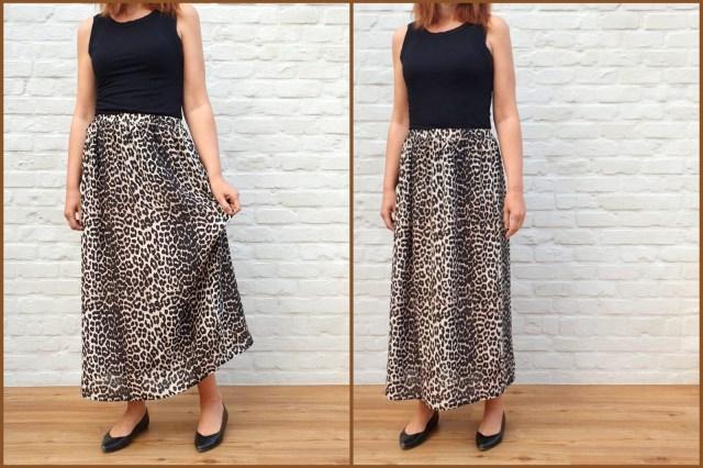 leopard maxi-skirt 3