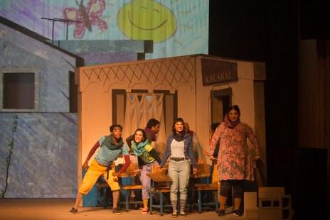 MalalaAMeninaQueQueriaIrParaAEscola-Foto-VirginiaBenevenuto-7914