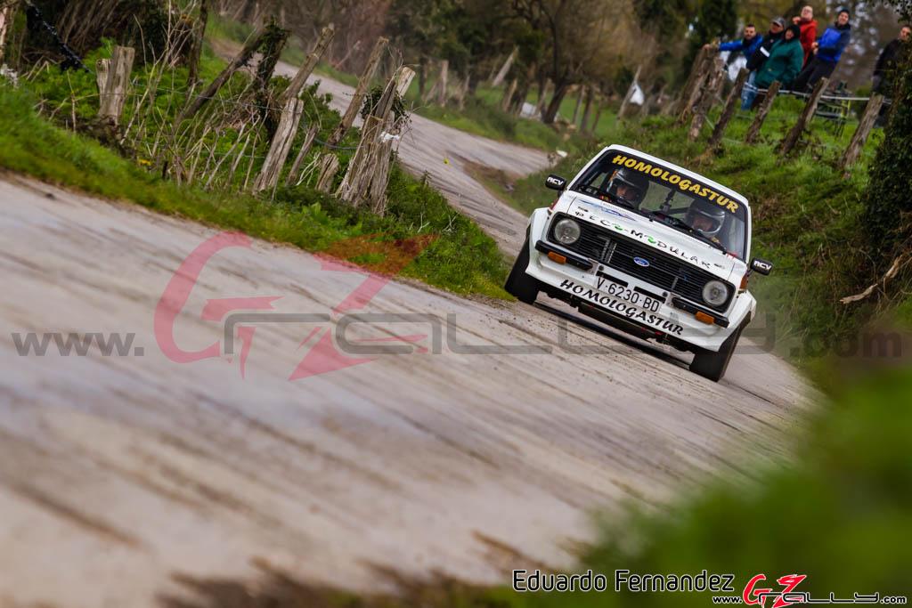 Rally_Tineo_EduardoFernandez_18_0028