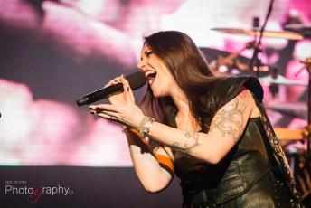 Nightwish (25 of 28)