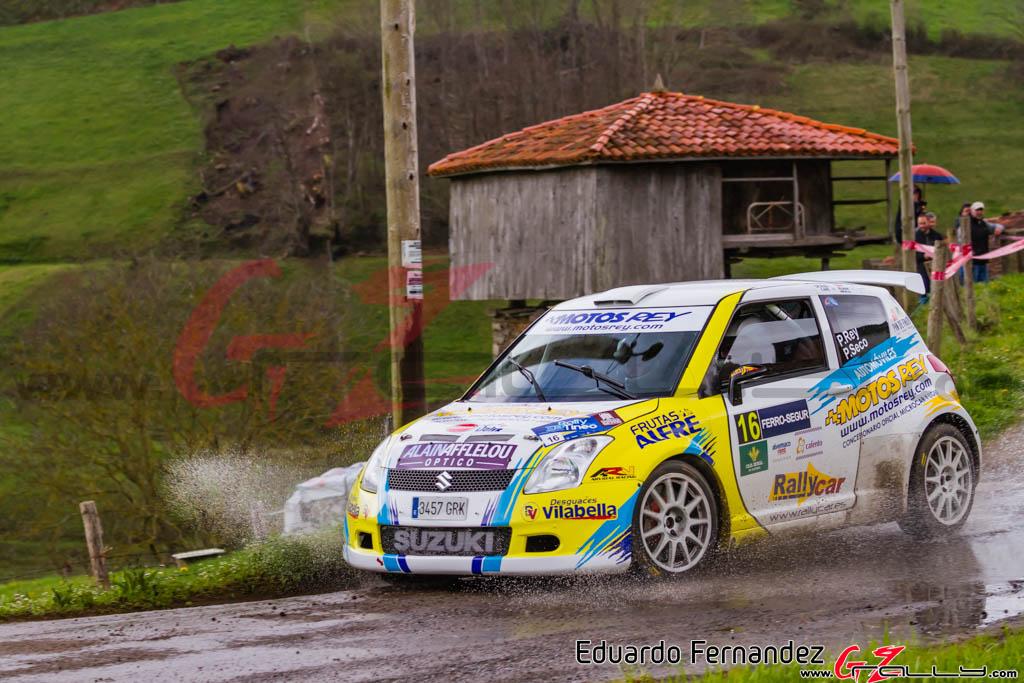 Rally_Tineo_EduardoFernandez_18_0019
