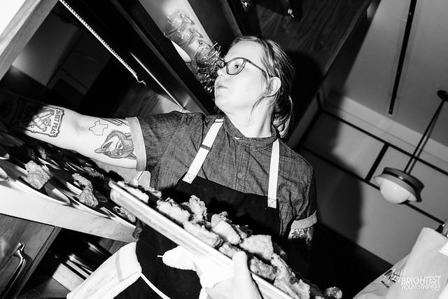 Chefsfeed Indie Week-032-8995Nicholas Karlin-2