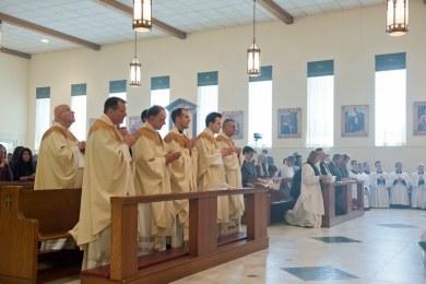 Diaconate_Clark_0151 (1280x853)