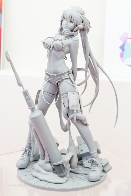 [WF2019W] native SAKURAKO (04)