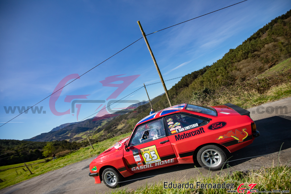 Rally_SoloEscort_19_EduardoFernandez_014
