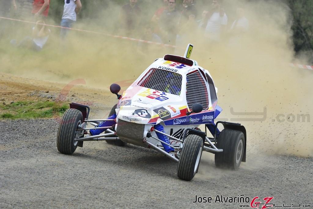 Rallymix_Touro_JoseAlvarinho_18_0003