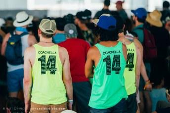 Coachella-Day-1-19-of-132