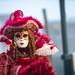 Carnaval Venise 2019