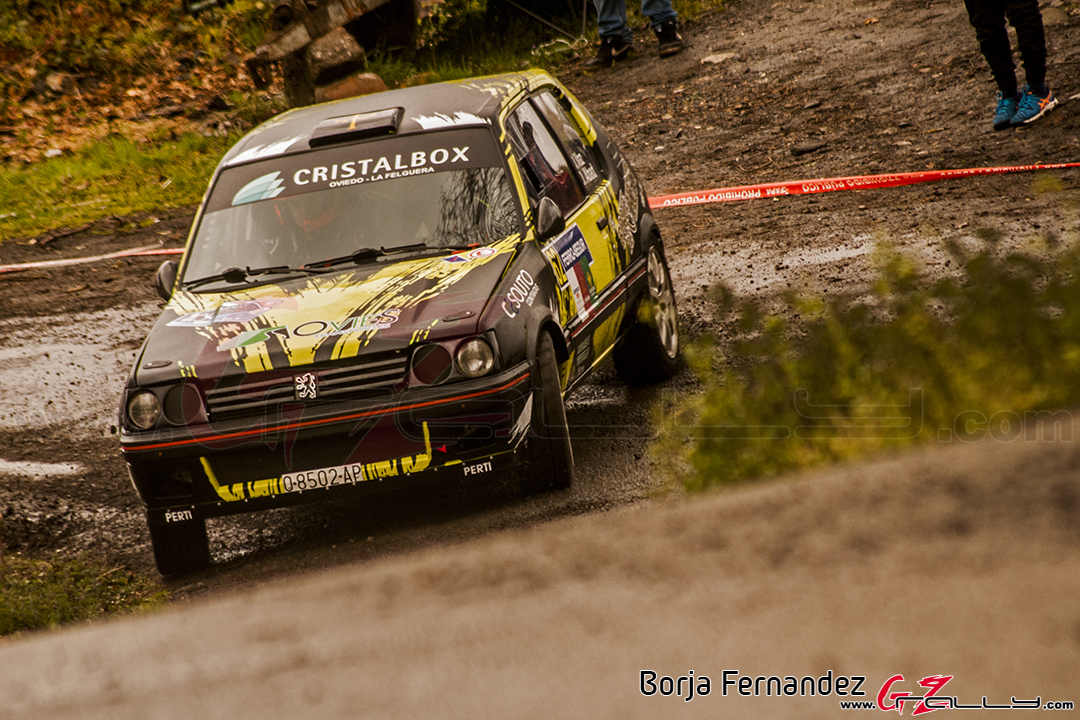 Rally_Tineo_BorjaFernandez_19_0004