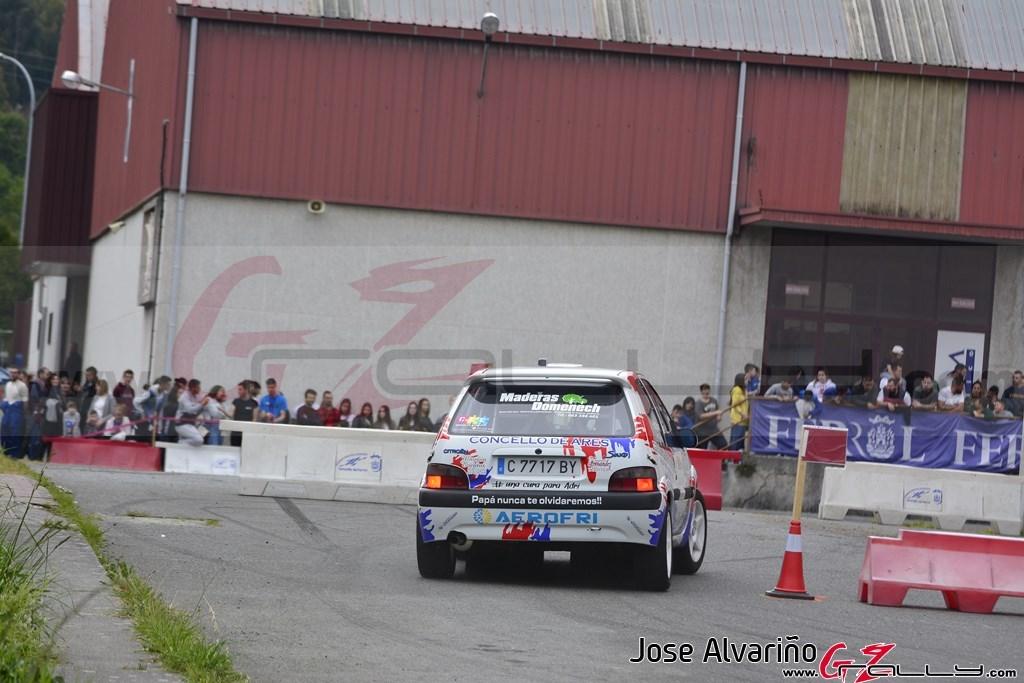 Slalom_Ferrol_19_JoseAlvarinho_042