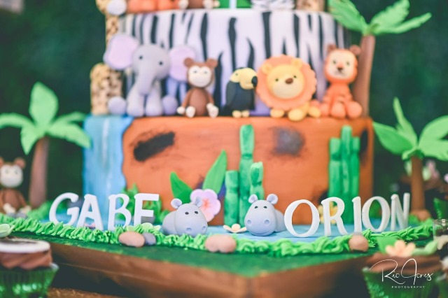 cake (4).e