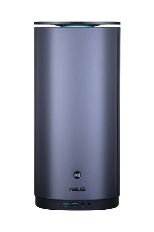 ASUS-Mini-PC-ProArt-PA90_03