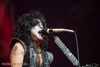 January 31 - KISS @ Rogers Arena-4458